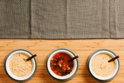 Soup Night  image 13