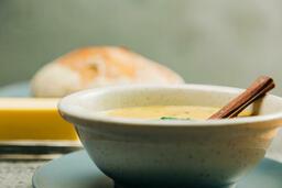Soup Night  image 17
