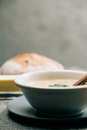 Soup Night  image 20