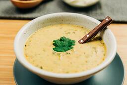Soup Night  image 21
