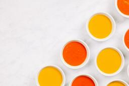 Soup Night  image 4