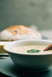 Soup Night  image 9