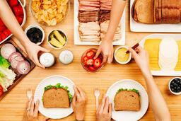 Sandwiches  image 2