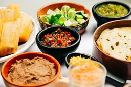 Mexican Food Spread 16x9 d1653108 17c8 4fa7 85cd 66210dba113f image