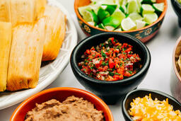 Mexican Food Spread 16x9 82005d29 6f10 4470 88f2 7c96da2a4fe7 image