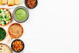 Mexican Food Spread 16x9 4349f042 11f2 4315 b4aa 906fe5055375 image