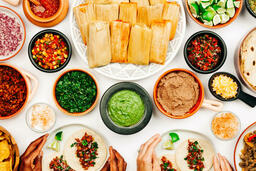 Mexican Food Spread 16x9 929069b4 d88d 4dfa be82 cb84e94984a9 image