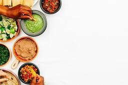 Mexican Food Spread 16x9 a890eccf 7426 497d b927 e91282c82c40 image