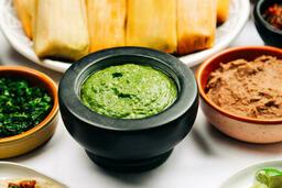 Mexican Food Spread 16x9 cb3b26e2 7bda 4259 8a68 ed95e84fbbf2 image