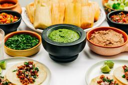 Mexican Food Spread 16x9 c6cceef1 b7b2 400f 9ea9 e30324b9562f image