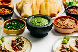 Mexican Food Spread 16x9 fe0ee4ff a411 4dae 8f2e a0b8b0567384 image