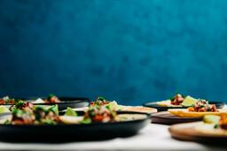 Tacos plates of 16x9 4f668319 323f 429c 9f26 d2056856ddd8 image