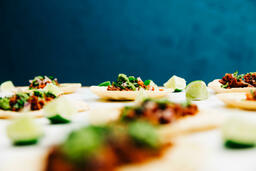Tacos  image 1