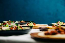 Tacos plates of 16x9 4ed1be5d d3e6 4d1b a870 f64d12eabc5b image