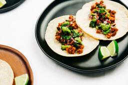 Tacos  image 1