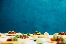 Tacos  image 4