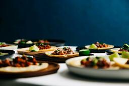 Tacos  image 3