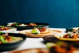 Tacos plates of 16x9 f36152af 98ee 4f74 a1cd 651725d6cee2 image
