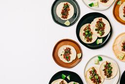 Tacos  image 2