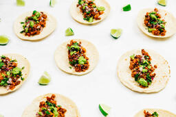 Tacos and lime wedges 16x9 0de3b7db 27ab 4e22 b567 96b0d7ea9c54 image