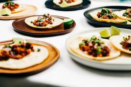 Tacos  image 5