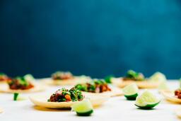Tacos  image 6