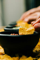 Chips and Salsa  image 3