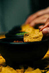 Chips and Salsa  image 4