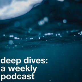 Midweek Deep Dive Podcast