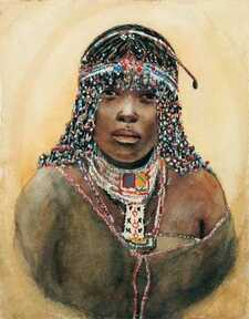+27718501835.Best Sangoma,traditional healer in Mokopane