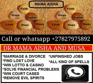 2782-7975-892]]]]] ⏩ Traditional Healers ⏩ STRONG SANGOMA