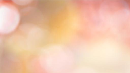 The Fragrance of Christ 基督馨香之氣