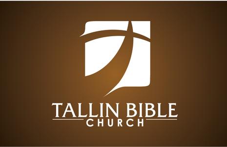 Tallin Church - Sunday Service March 29, 2020