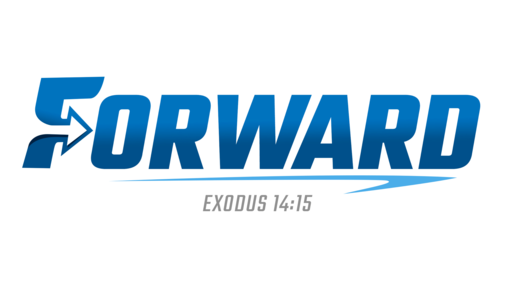 Forward With Our Community