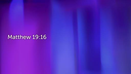 RCN Worship 7 14  2019