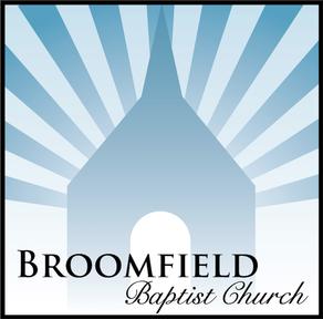 BBBI - 2019.05.08 - Our Faithful God Despite Our Failures (Gen. 33)