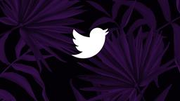 Lent twitter 16x9 PowerPoint Photoshop image