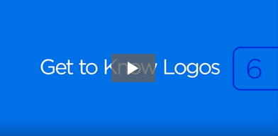 Watch Get to Know Logos 6