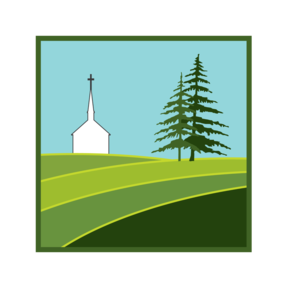 Paul's Summary of the Christian Life - 2/14/2016