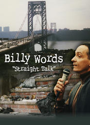 Billy Words: Straight Talk