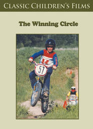 Classic Children's Films 3 - The Winning Circle