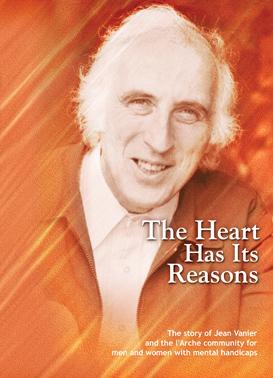 Heart Has It's Reasons