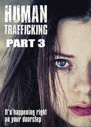 Human Trafficking Part 3 Discussion 1 How are people trafficked