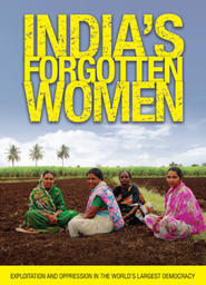 India's Untouchables Part 2 - India's Forgotten Women