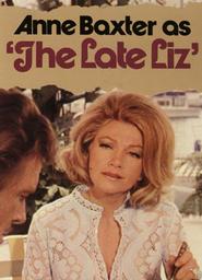 Late Liz