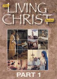 Living Christ 1-Ep1-Holy-Night