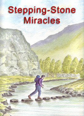 Stepping Stone Miracles