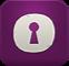 Noet app