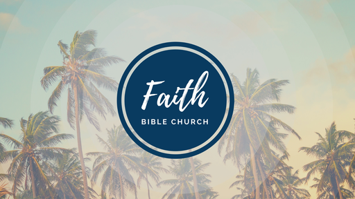 Matthew 13: 24-43 - Kingdom Expectations