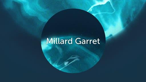 Millard Garret